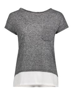 EDC T-shirt 047CC1K008 C001