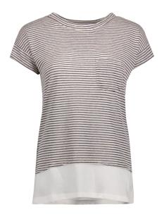 EDC T-shirt 047CC1K008 C110