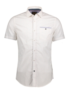 PME legend Overhemd PSIS72219 7072