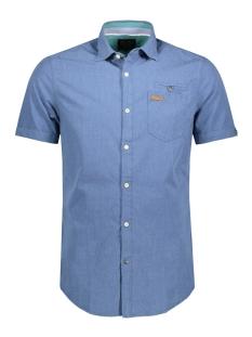 PME legend Overhemd PSIS72235 5096