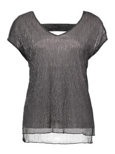 Saint Tropez T-shirt P1696 0187