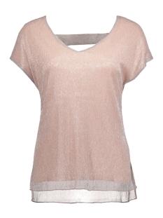 Saint Tropez T-shirt P1696 3212