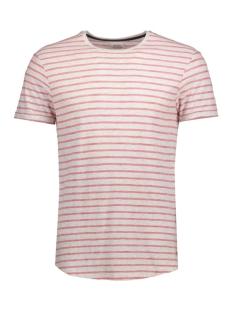 EDC T-shirt 047CC2K002 C110