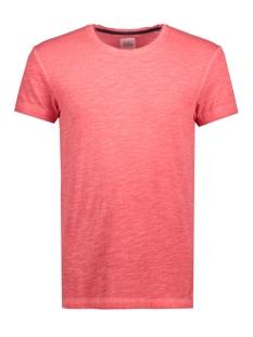 EDC T-shirt 047CC2K063 C615
