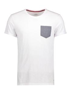 EDC T-shirt 047CC2K042 C100