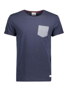 EDC T-shirt 047CC2K042 C400
