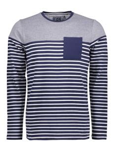 Twinlife Sweater MLS711803 6995