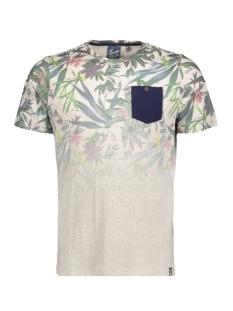 Twinlife T-shirt MTS711506 8050