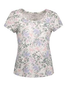EDC T-shirt 047CC1K066 C110