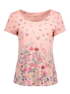 EDC T-shirt 047CC1K066 C860
