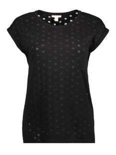Esprit T-shirt 047EE1K015 E001