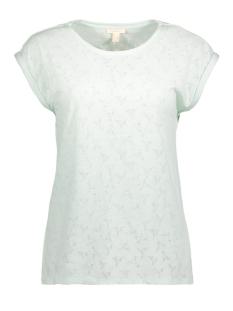 Esprit T-shirt 047EE1K015 E340