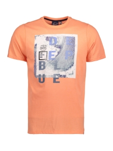 Twinlife T-shirt MTS711555 3649
