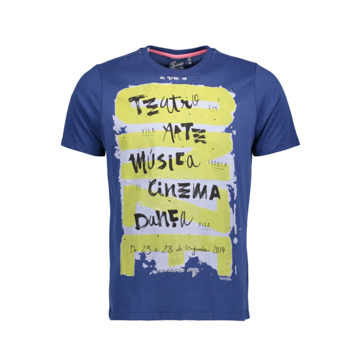 mts711560 twinlife t-shirt 6568