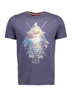 Twinlife T-shirt MTS711561 6995