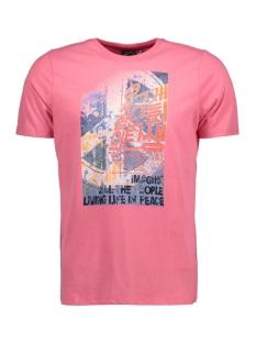 Twinlife T-shirt MTS711562 4261
