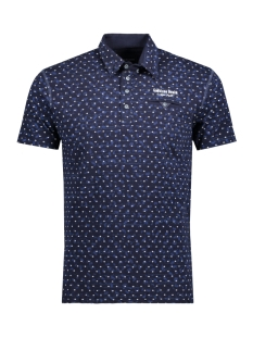 Gabbiano Polo 22109 NAVY