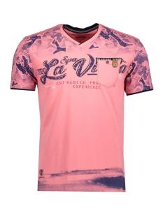 Gabbiano T-shirt 13807 ROZE