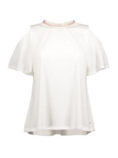 Tom Tailor T-shirt 1037800.00.71 8005