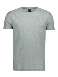 Vanguard T-shirt VTSS72653 6172