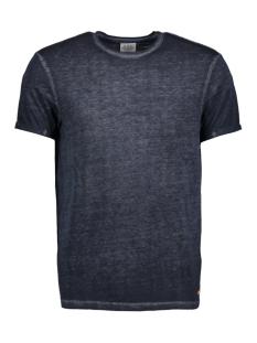 EDC T-shirt 047CC2K026 C400