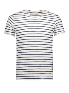 Tom Tailor T-shirt 1037473.00.12 6740