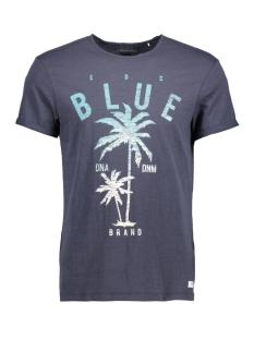 EDC T-shirt 047CC2K012 C400