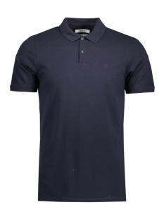 Jack & Jones Polo JPRBELFAST POLO SS NOOS 12120321 Dark Navy