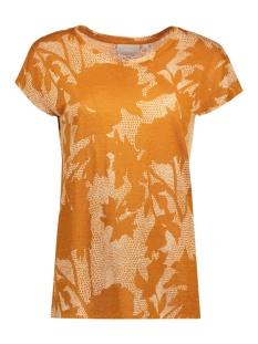 InWear T-shirt Celeste 30101998 11118