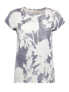 InWear T-shirt Celeste 30101998 11184