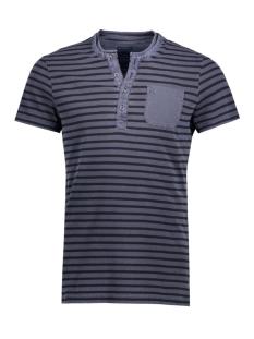 Tom Tailor T-shirt 1036737.99.10 6012