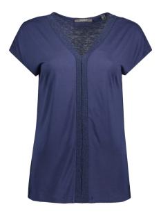 Esprit Collection T-shirt 047EO1K002 E400