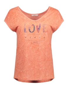 EDC T-shirt 047CC1K016 C860