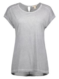 Esprit T-shirt 047EE1K013 E040