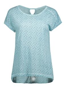 Esprit T-shirt 047EE1K013 E391
