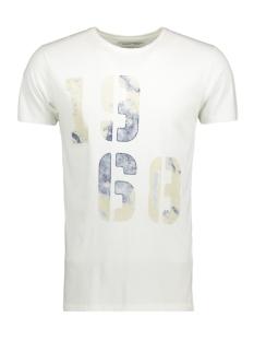Esprit T-shirt 047EE2K027 E110