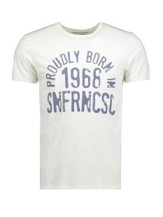 Esprit T-shirt 047EE2K027 E111