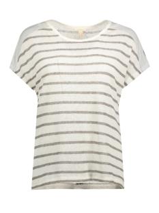 Esprit T-shirt 047EE1K044 E040