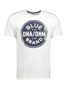 EDC T-shirt 047CC2K051 C100