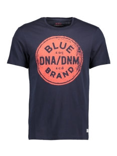 EDC T-shirt 047CC2K051 C400