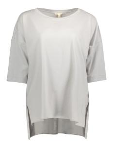 Esprit T-shirt 047EE1K034 E040