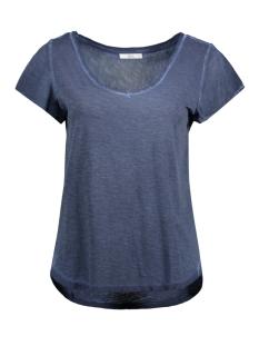 EDC T-shirt 047CC1K019 C405