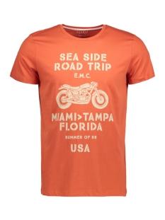 Esprit T-shirt 047EE2K055 E825