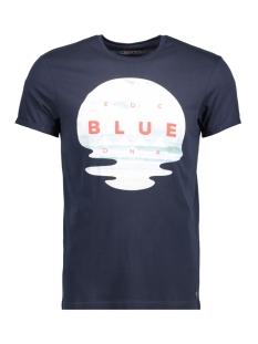 EDC T-shirt 047CC2K014 C400