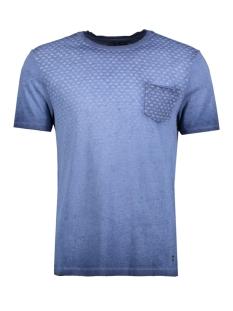 Marc O`Polo T-shirt 724 2108 51050 860
