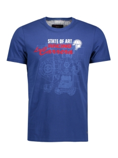 State of Art T-shirt 361-16758-5709 5709
