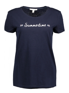 Tom Tailor T-shirt 1037789.00.71 6593
