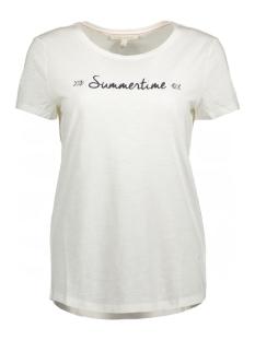Tom Tailor T-shirt 1037789.00.71 8005