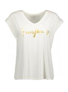 Tom Tailor T-shirt 10377600075 8210