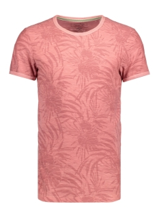 Tom Tailor T-shirt 1037919.00.12 5575